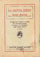 Cover of La toeletta intima della donna