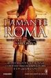Cover of L'amante di Roma
