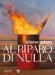 Cover of Al riparo di nulla