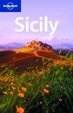 Cover of Sicily