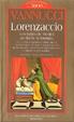 Cover of Lorenzaccio