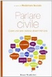 Cover of Parlare civile