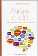 Cover of Parlare civile