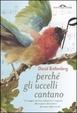 Cover of Perché gli uccelli cantano