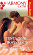 Cover of Tentazione provocante