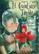 Cover of Il Cavaliere timido