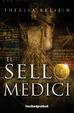 Cover of EL SELLO MEDICI