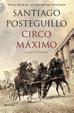 Cover of Circo Máximo