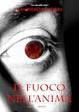 Cover of Il fuoco nell'anima