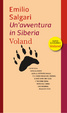 Cover of Un'avventura in Siberia