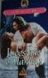 Cover of Il destino di Hannah