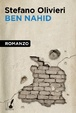 Cover of Ben Nahid