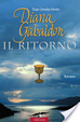Cover of Il ritorno
