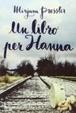Cover of Un libro per Hanna
