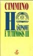 Cover of Hasepsowe e Tuthmosis III