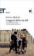 Cover of I ragazzi della via Pál