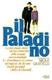 Cover of Il paladino