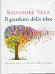 Cover of Il giardino delle idee