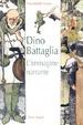 Cover of Dino Battaglia