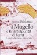 Cover of Il Mugello è una trapunta di terra