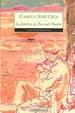 Cover of La familia de Pascual Duarte / The Family  of  Pascual Duarte