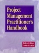 Cover of Project Management Practitioner's Handbook