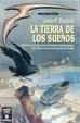 Cover of La tierra de los sueños