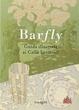 Cover of Barfly