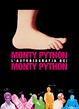 Cover of Monty Python: l'autobiografia dei Monty Python