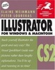 Cover of Illustrator CS2s for Windows and Macintosh