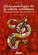 Cover of Psicopatología de la viñeta cotidiana