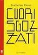Cover of Cuori sgozzati