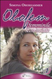 Cover of Olofem