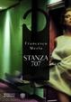 Cover of Stanza 707