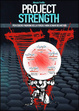 Cover of Project Strength