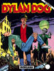 Cover of Dylan Dog Ristampa n. 25