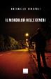 Cover of Il mercoledì delle ceneri