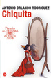 Cover of Chiquita