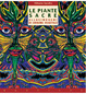 Cover of Le Piante Sacre