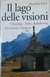 Cover of Il lago delle visioni