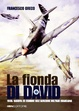 Cover of La fionda di David