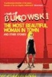 Cover of The Most Beautiful Woman in Town