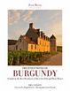 Cover of Finest Wines of Burgundy