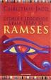 Cover of Storie e leggende della terra di Ramses