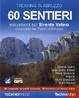 Cover of Trekking in Abruzzo: 60 sentieri