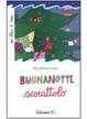 Cover of Buonanotte scoiattolo