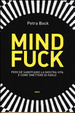 Cover of Mindfuck