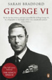 Cover of George VI