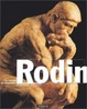 Cover of Rodin