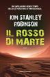 Cover of Il rosso di Marte